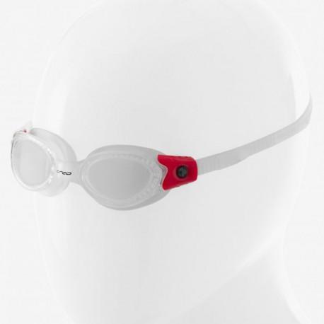 Orca plaukimo akiniai jaunimui