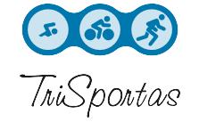 Trisportas.LT