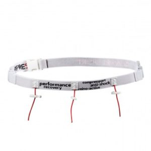 Race belt, Compressport
