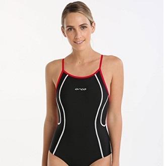 Mot. plaukimo kostiumai