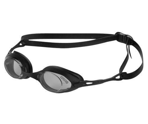 Arena cobra akiniai