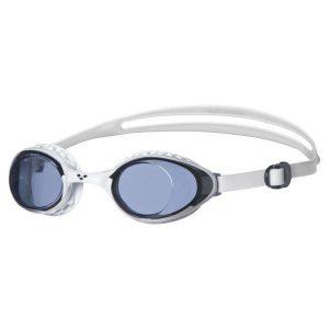 Airsoft arena plaukimo akiniai