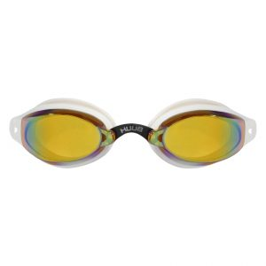 BROWNLEE SWIM GOGGLE