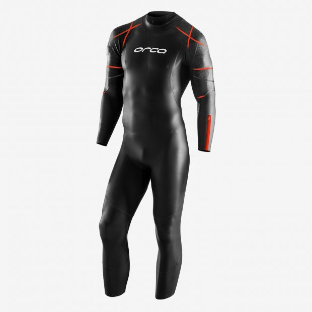 Openwater RS1 Thermal Wetsuit